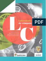 22_Laboratorio_de_Computo III.pdf
