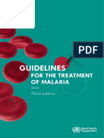Guidelines-2015 ed3.pdf