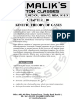 10. Kinetic Theory of Gases.pdf