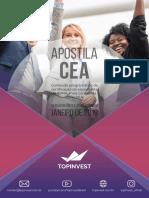 CEA _ TOP INVEST.pdf