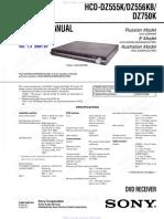 14052312349606.pdf