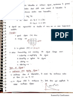 signals and systems notes.pdf