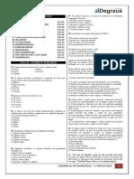 02. LITERATURA - VÁ À LUTA.pdf-1