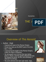 the__aeneid.ppt