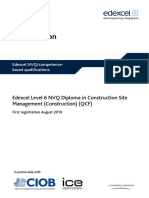 N025079-Edexcel-Level-6-NVQ-Diploma-in-Construction-Site-Management-170511.pdf