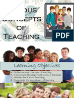 Module-3-Various-Concepts-in-Teaching.pptx