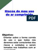 risco-do-mau-uso-do-ar-comprimido