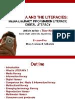 doaa_article_presentation_media_literacy_.ppt