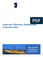 Generator-Efficiency-Optimization-at-Remote-Sites