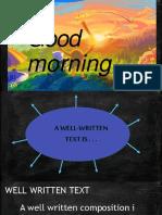propertiesofawell-writtentext-180217030422-converted.pptx