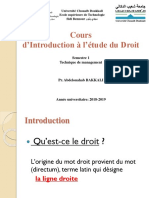 Cours Ied Power Point