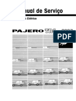 Manual-de-Serviço-Sistema-Elétrico-Pajero-TR4.pdf