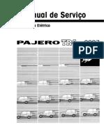 sistema eletrico pajero tr4 2009.pdf