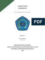 UJI FREADMAN_Fazia Risnita(B2A017038).pdf