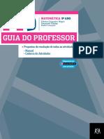 Guia do Professormat9 PI.pdf