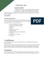 presentation de gema .doc