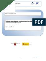 DA_Atencion_UD1_caso_practico