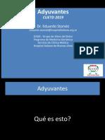 - Adyuvantes.pdf