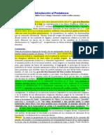 Introduccion al Pentateuco Nacar-Colunga