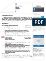 Manaf-Network&System Admin