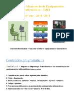 imei10.pdf