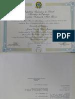 1943000036_00563282142_anexoEdital.pdf