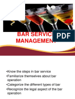 PRELIM-BAR-SERVICE-MANAGEMENT-3.ppt