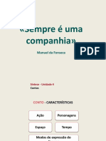 Síntese da subunidade_SEMPRE E UMA COMPANHIA