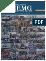 09-09 - Revista - IEMG - 2019