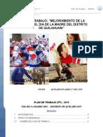 010-PTA - GDSYE - DIA DE LA MADRE QUILAHUANI V001.doc