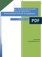 013-PTA - PLANEFA v03_2020
