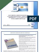 Documento Orientador-PLANIFICACION19