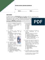 Examen-Para-Capataz-Mecanica-de-Montaje