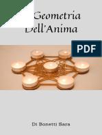 e-book-geometria-sacra