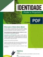 Ebook_Identidade.pdf