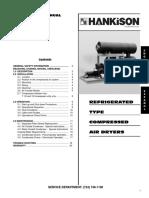 Hankison H-unit March06.pdf