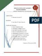 ESTABILIDAD DE TALUDES (1).docx