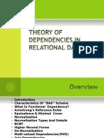 theoryofdependenciesinrelationaldatabase-130127115532-phpapp02.pptx