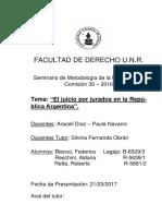 SEMINARIO juicio por jurados TRABAJO FINAL (1).docx