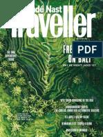 Cond_233_Nast_Traveller_UK_-_09_2019.pdf