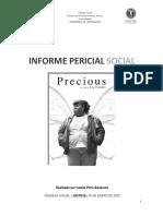 INFORME PERICIAL SOCIALJUSTICIA - FINAL PRECIOSA