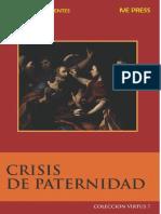 335306658-CRISIS-DE-PATERNIDAD-El-padre-ausente-Miguel-Angel-Fuentes.pdf