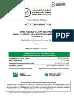 note_dinformation_opa_visant_les_actions_de_ciments_du_maroc.docx