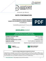 note_dinformation_opa_visant_les_actions_de_ciments_du_maroc.pdf