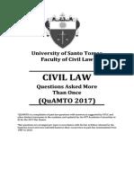 QuAMTO CL.pdf