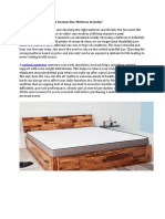 Double and Single Mattress Sale Online-Wakefit