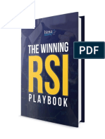 The-Winning-RSI-Playbook-ebook