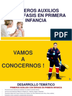 CURSOS DE PRIMEROS AUXILIOS CON ENFASIS EN PRIMERA INFANCIA.pdf