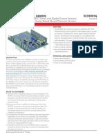 honeywell-sensing-sensor-evaluation-kit