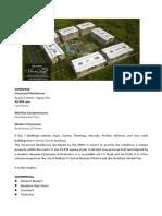 Case-study-Verwood-Residences (2).pdf